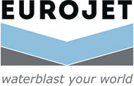 Eurojet - Waterblast your world