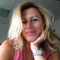 Alessandra Prezzi // Amministratore Unico
